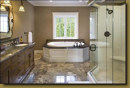 묵은지 :: 욕실인테리어,홈인테리어디자인과 욕실꾸미기.욕실 ...