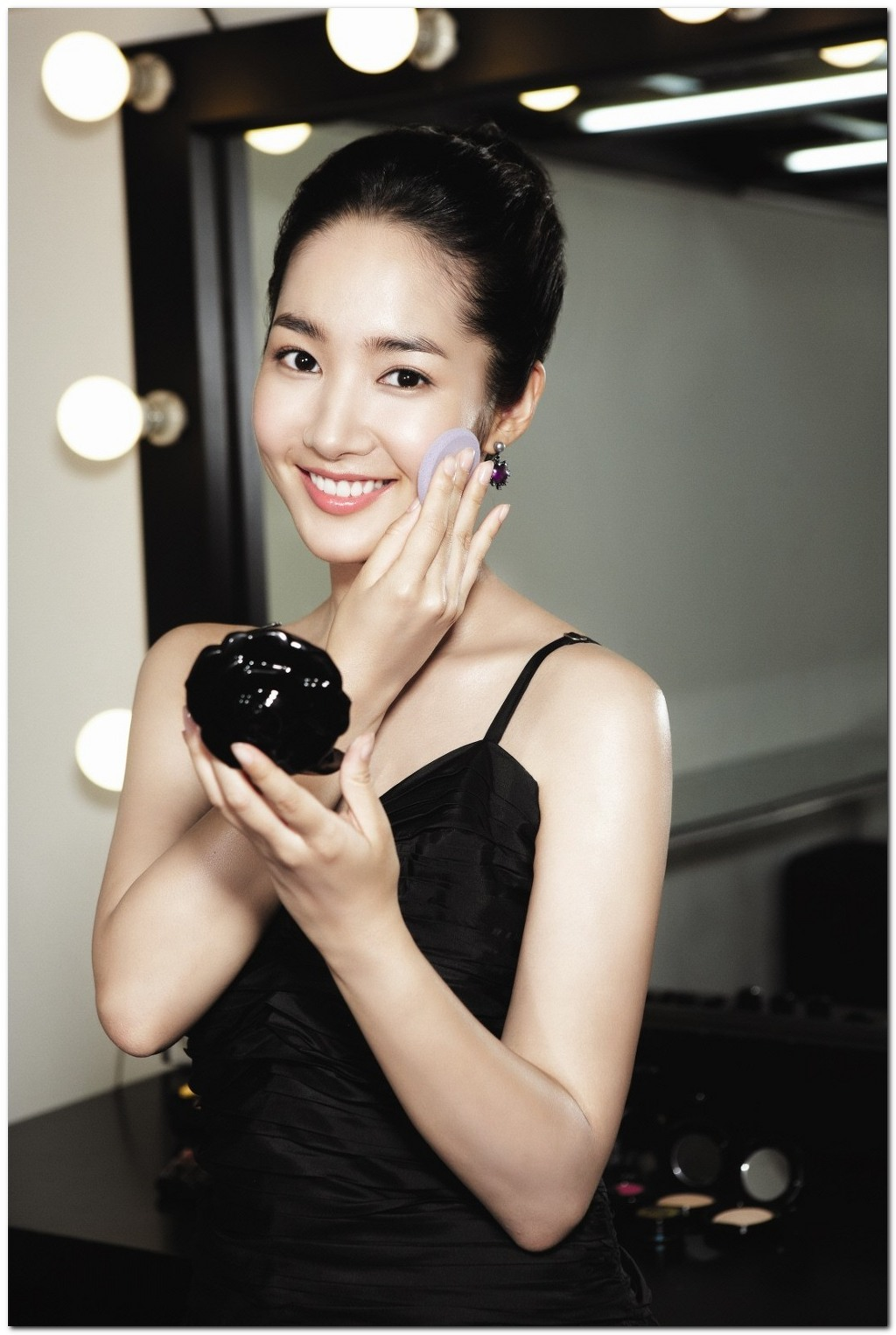 50 Best Park Min Young images in 2019  Park min young