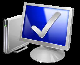 윈도우 라이브 라이터 2011 – 팁, 팁, 팁!