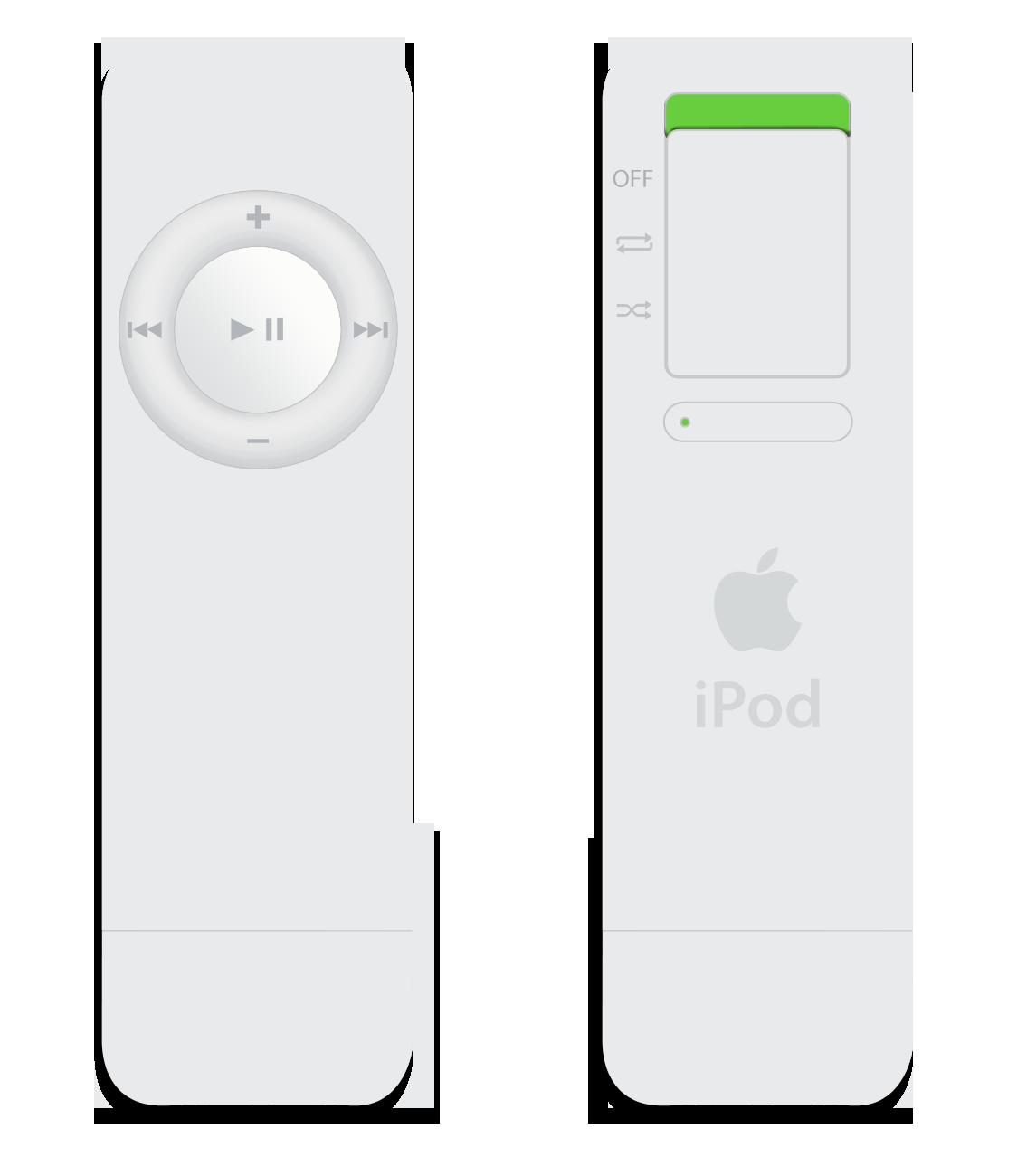 apple ipod shuffle 512mb reuse repair recycle learn rh usedpcjob co uk New iPod Shuffle Manual Apple iPod Nano Manual