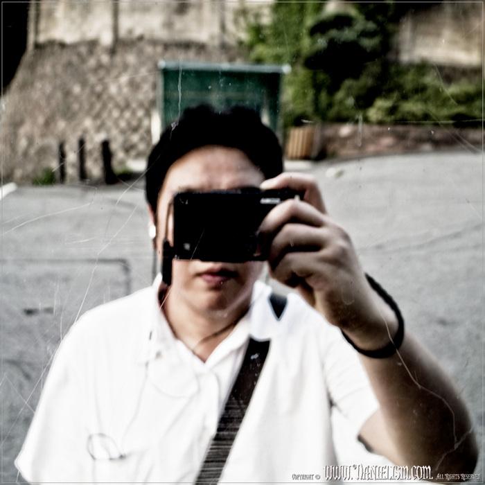 DanielKang님의 블로그 이미지