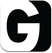 아이패드 갤러리 화랑 전시 작가 Gagosian