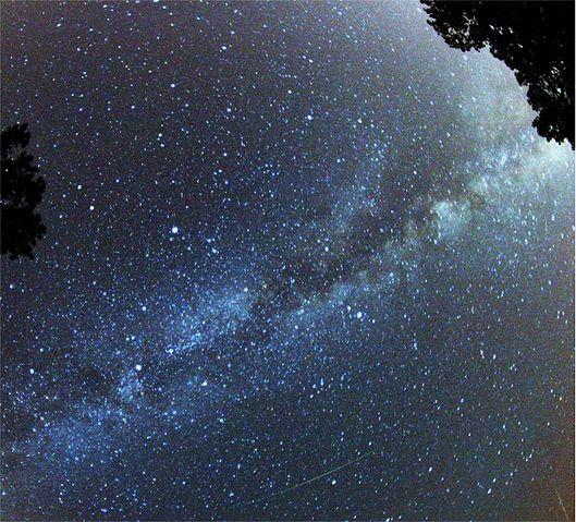 529px-Perseid_Meteor