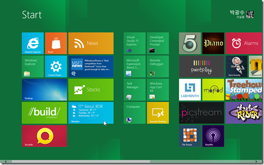 win8_dev_preview_32