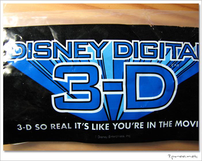 3D 안경, 3D 영화, 3D안경 가격, Avatar, CGV, It, Real D, 대전 롯데시네마, 디지털 3D 영화관람료, 디지털 3D안경, 디지털 3D영화, 롯데시네마, 롯데시네마 대전, 리뷰, 아바타, 아바타 3d, 아바타 3D 영화, 아바타 디지털 3D, 아바타 디지털영화, 아바타 안경, 아바타 영화, 안경, 영화, 영화 가격, 영화 관람료, 영화 아바타, 영화가격, 영화관람료, 이슈, AVATAR, Movie