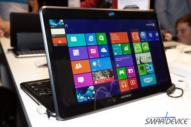 ATIV, ATIV Q, PC, SAMSUNG PREMIER, 삼성 프리미어, 아티브, 윈도우8, 아티브Q, 아티브 Q, 삼성 프리미어 2013