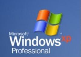 윈도우 비스타 정말 실패한 운영체제 인가???