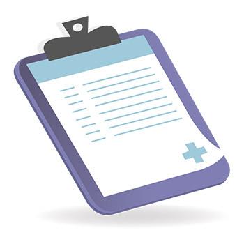 의료실비보험 가입 보험비교사이트 추천