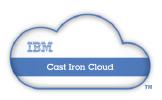 클라우드, ERP의 통합 솔루션, 필요한 이유, IBM Cast Iron, 소개,IT,IT 인터넷,기업에서는 최근 클라우드를 활용한 ERP 통합 솔루션에 관심을 많이 가지고 투자 및 적용을 하고 있습니다. 시장조사기관 IDC에 따르면 소프트웨어 클라우드 시장이 2014년까지 4억 500만 달러까지 성장할 것이라고 예상했는데요. 지금도 계속 성장 중이죠. 기업의 기존 환경에서는 새로운 서비스를 도입하는 데 상당한 부담을 느끼게 됩니다. 기업에서 클라우드 환경으로 넘어가는 이유를 들면 빠른 수용성과 비용을 들 수 있습니다. IBM에서도 이런 부분들을 놓치지 않고 기업의 환경에 따라서 빠르게 서비스를 제공하기 위해서 이런 서비스를 도입하게 되는데요.맞춤형 코드의 경우 유지보수도 복잡하고 시간이 많이 소요됩니다. 이렇게 애플리케이션이나 내부 서비스들이 복잡해진 상황에서 자원을 통합하여 서비스를 만들려고 하면 꽤 복잡한 문제에 부딪히게 됩니다. 서로 표준화된 서비스로 시작하지 않았기 때문에 각각의 인터페이스를 통합하는 데에만 해도 많은 시간을 소모하게 됩니다.