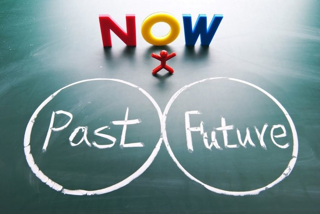 the past and the future the cure for time Future and past conferences program treatment success varies healthy volunteers may participate to help researchers find better treatments for the future.