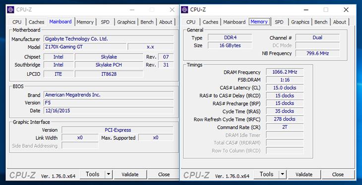 i7 6700K 오버클럭, 4.7GHz ,기가바이트, Z170X Gaming GT,IT,IT 제품리뷰,인텔 프로세서에 대한 글을 적어보려고 합니다. 그것도 성능을 올려서 테스트 합니다. i7 6700K 오버클럭 4.7GHz를 해볼건데요 기가바이트 Z170X Gaming GT를 이용해서 할 것입니다. 오버클러킹은 CPU의 클럭 가이드밴드를 활용하는 기술 입니다. 과거에는 CPU나 부품 망가진다면서 하는것을 말리기도 했었는데요. i7 6700K 오버클럭 4.7GHz는 생각보다 간단히 가능 합니다. 굳이 어렵게 하지 않더라도 쉽게 가능하다는 것이죠.