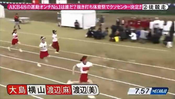 오오시마 유코