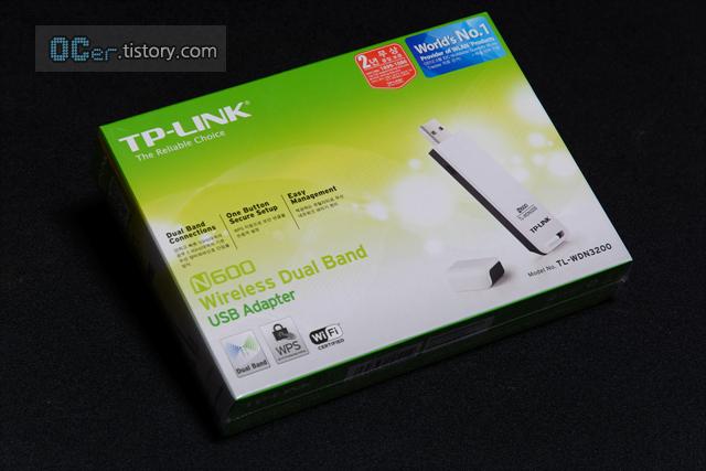 티피링크 공유기, wdr4300, TL-WDR4300, 티피링크 TL-WDR4300, TL-WR841N, 유무선공유기, 유무선공유, TL-WR940N, TL-WDN3200, 무선공유기, 무선공유, 스마트폰, 802.11n, 802.11, 802.11a, 듀얼밴드 공유기, 와이파이 공유기, 인터넷 공유기, 유무선 공유기, 갤럭시S4, 802.11ac, 갤럭시s4 802.11ac, pc하드웨어, pc리뷰, IT리뷰, 리뷰, It, 타운리뷰, 이슈, OCER, ocer리뷰, PC, 타운포토, 타운뉴스, 사진, IT뉴스, 하드웨어 리뷰