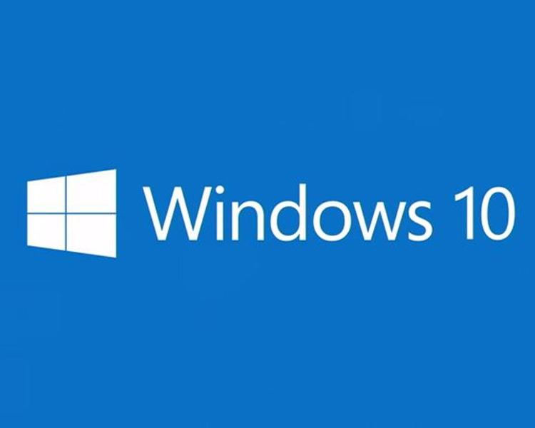 윈도우10 메이저 업데이트 이후! 부족한 저장장치 용량 확보하는(windows.old 삭제) 방법!