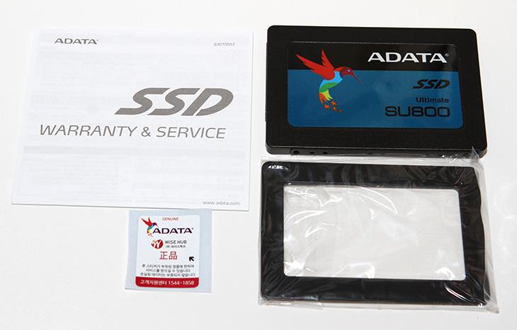 ADATA, SU800, 256GB, 3D NAND, SSD 성능, 벤치마크,IT,IT 제품리뷰,3D NAND를 사용한 꽤 안정적이고 좋은 제품을 소개 합니다. 성능도 우수했는데요. ADATA SU800 256GB 3D NAND SSD 성능 벤치마크를 통해서 보여드리려고 합니다. 쓰기 성능도 꽤 좋았는데요. 지속력도 괜찮았습니다. 기술이 날로 진보하는 느낌이 드네요. 마이그레이션 툴도 제공 합니다. ADATA SU800는 128GB 부터 256GB 512GB 1TB 까지 나와있는데요. S-ATA3에서의 높은 성능 긴 수명이 특징 입니다.