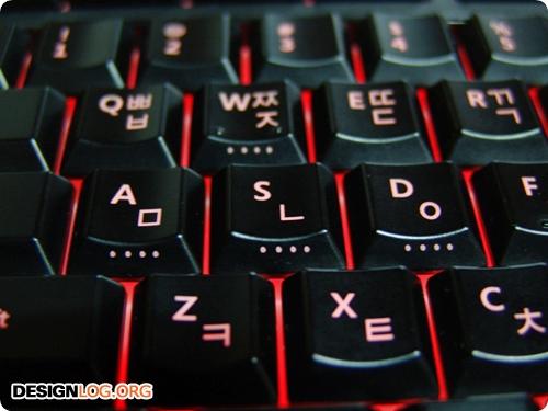 MS 사이드와인더 X6