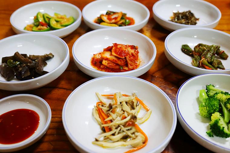 안동 한식맛집 안동 간고등어구이 맛집 안동 현지인 맛집