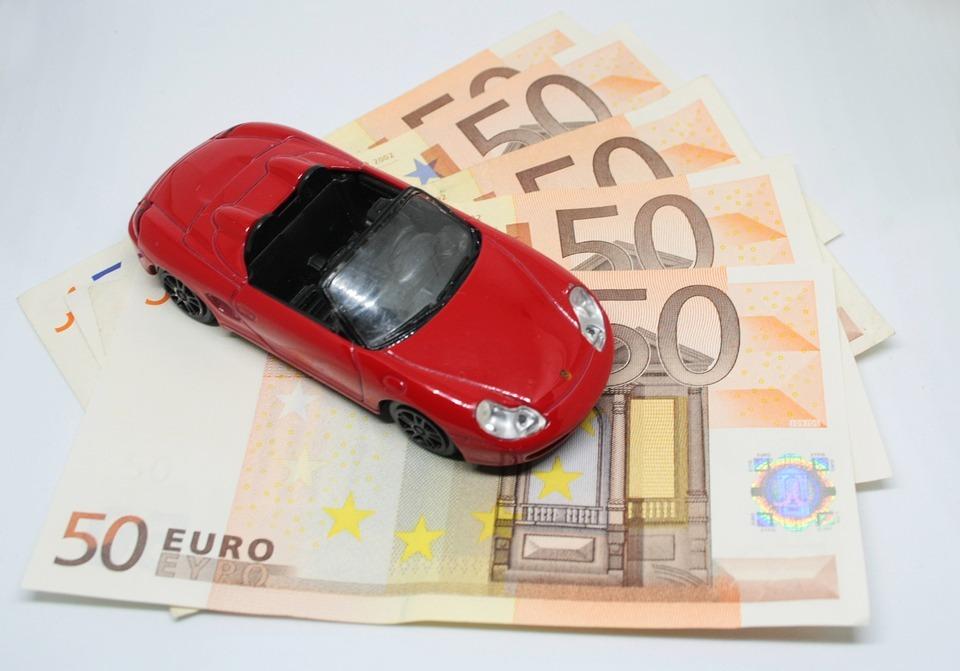 2017년 자동차 보험 할인할증 등급 및 보험요율서