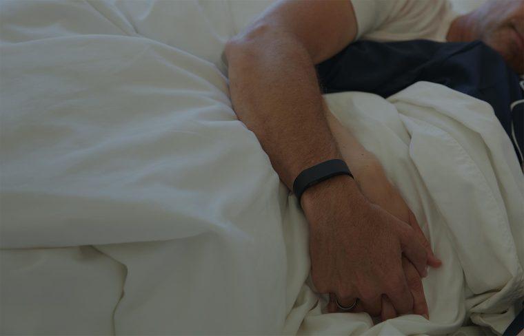 핏비트, 수면센서, 수면의질, 핏비트수면센서, fitbit, sleepingsensor,