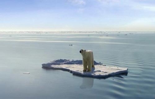 지구 온난화 해수면상승 global warming Sea level