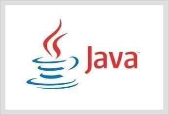 [Java Concurrency] 중단 및 종료 #2