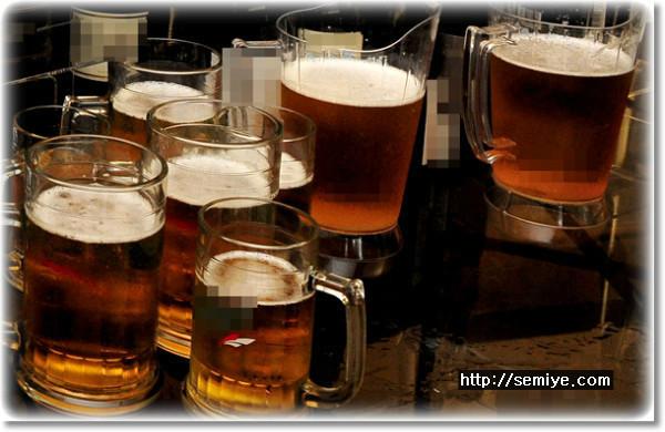 beer-alchol-brain-만성알코올-술독-음주-음주문화-음주운전-술-맥주-소주-양주-폭탄주-건배사-술문화-회식-술자리-술독-해독-술꾼-술집-술자리여자-애인-결혼-미팅-소개팅-연애