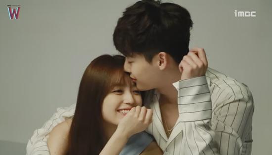 [드라마 OST] 내가 너에게 가든 네가 나에게 오든 - 정준영 (TEASER)