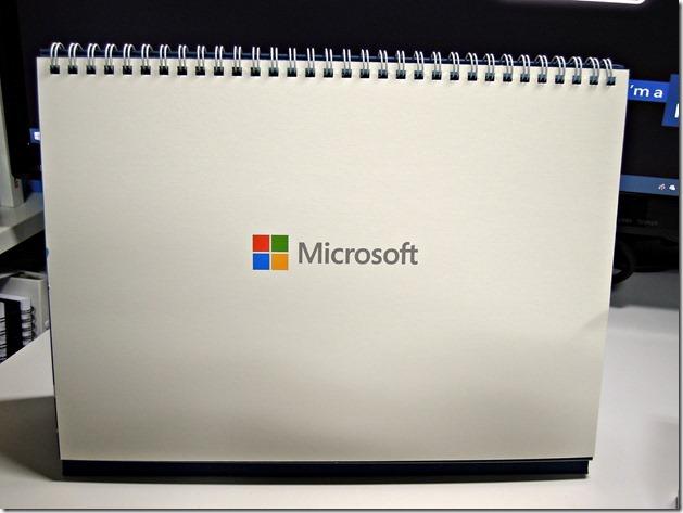 2015-01-12 Microsoft_2015_Calendar 025