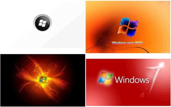 윈도우7 바탕화면 초고화질 25