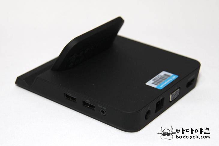 10인치 윈도우 태브릿PC HP 엘리트패드 1000 G2