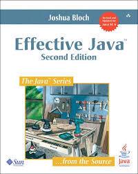[Effective Java] 가급적 상속(inheritance) 보다는 컴포지션(composition)을 사용하자.