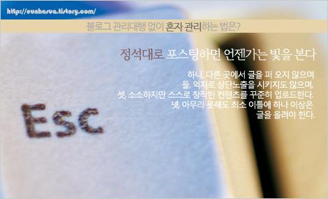 블로그관리대행_정석