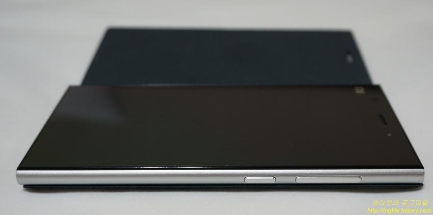 샤오미 (Xiaomi) Mi3