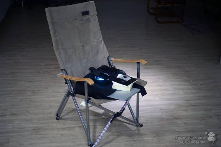 스카이, 아임백, im100, im-100, 후기, 장점, 스톤, 활용, 블루투스, 스피커, 캠핑