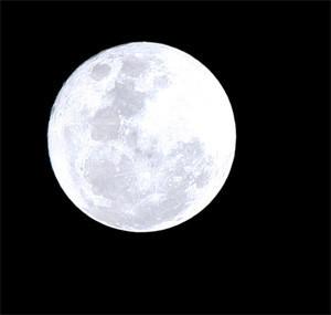 정월대보름-보름달-부럼-달집태우기-더위팔기-오곡밥-부럼깨기-쥐불놀이-상원들-횃불놀이-더위팔기-세시풍습-귀밝이술