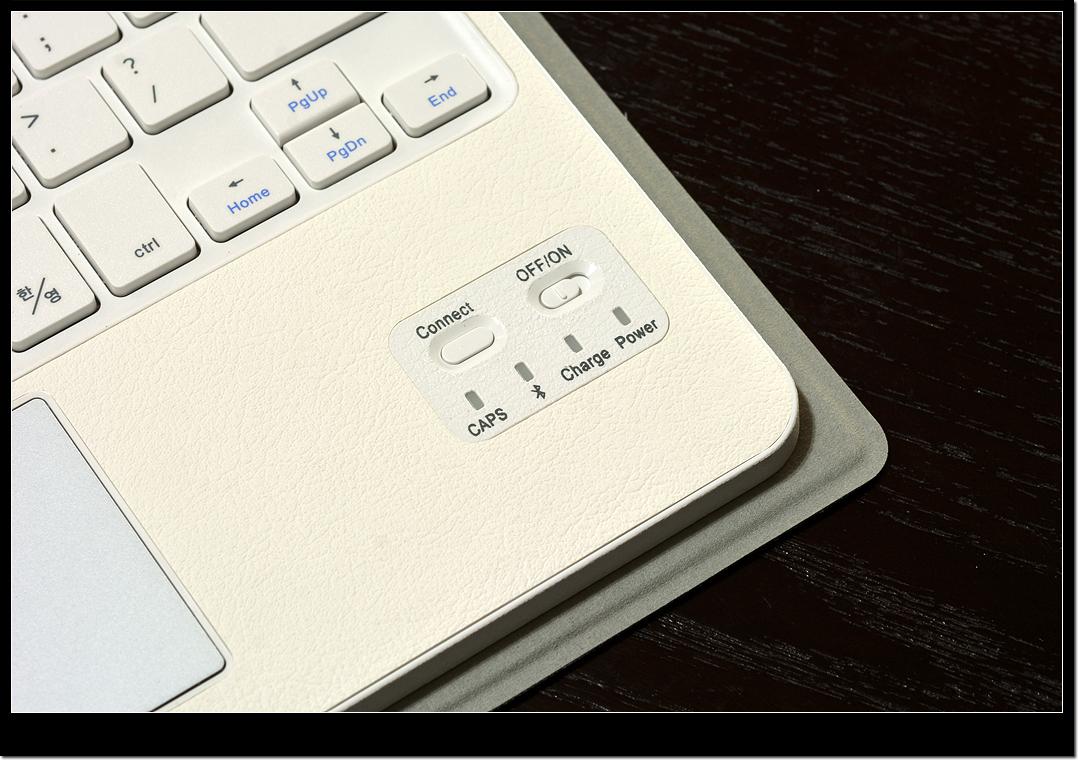 CONNECTIA CHERRY 9.7, It, ITNEL CHERRYTRAIL, 듀얼os 태블릿, 리뷰, 성우모바일, 안드로이드 태블릿, 윈도우 태블릿, 이슈, 코넥티아 체리 9.7, 블루투스 키보드