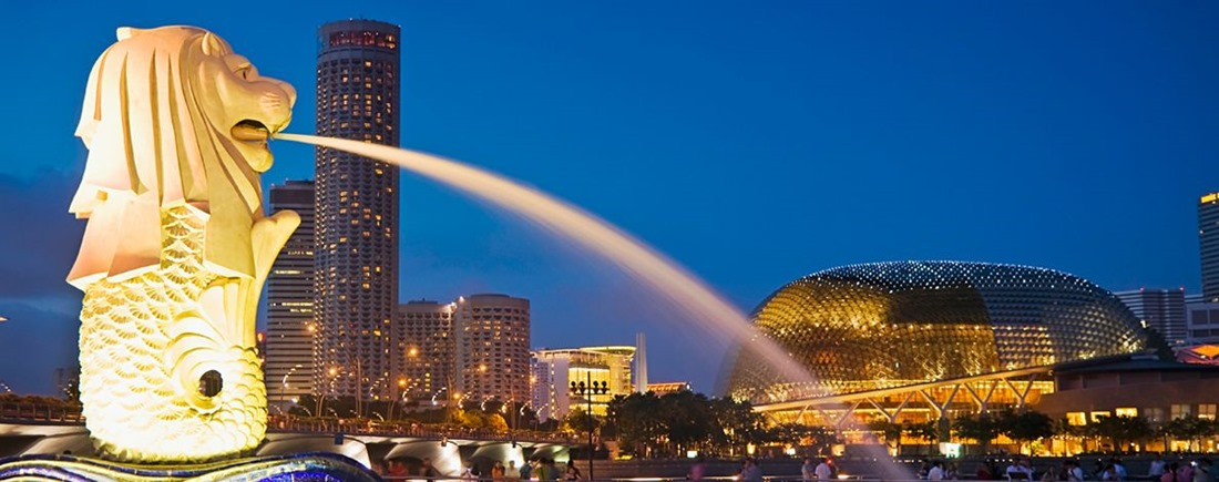 Tour And Travel Agency In Kuala Lumpur