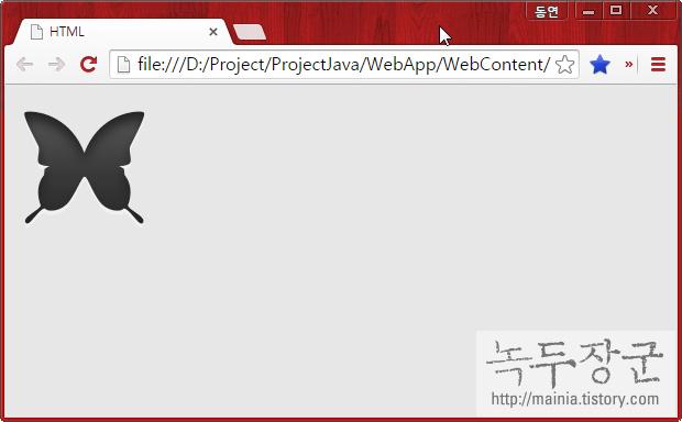 HTML 이미지 관리를 위한 img 태그 기본적인 내용