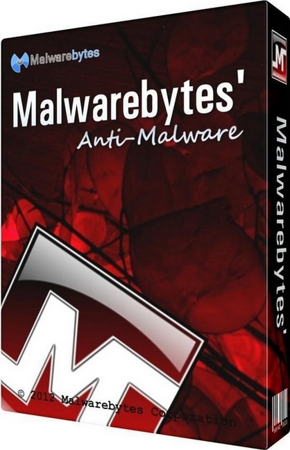 how to start malwarebytes tray