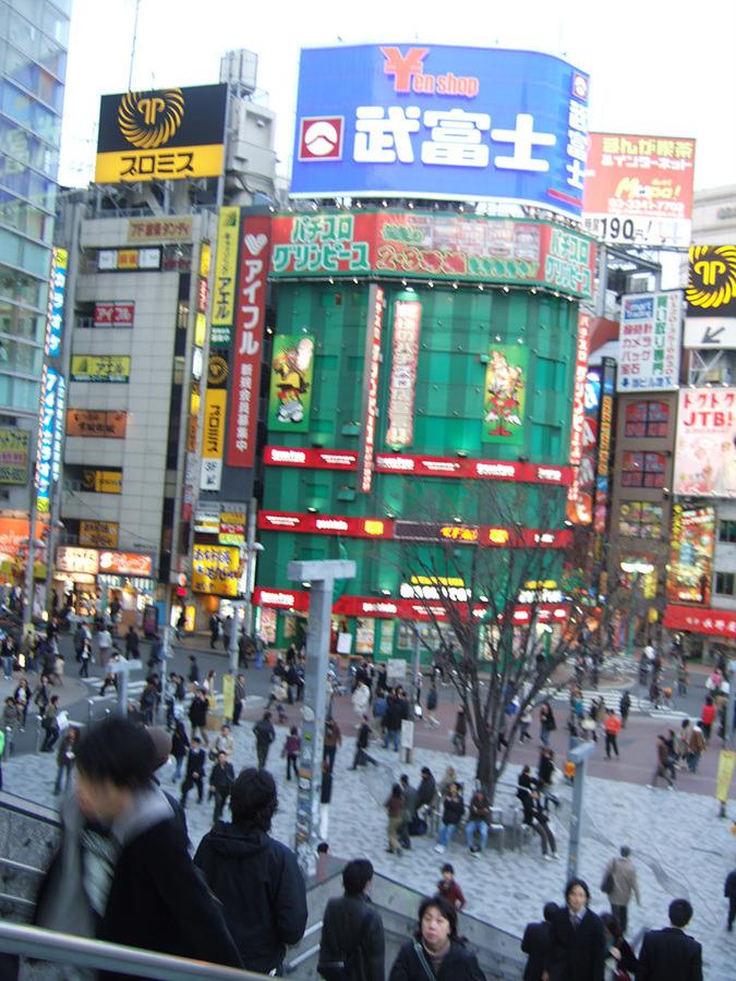 일본여행 - 다음 이야기 : 235E8F50513CB8840DDB27
