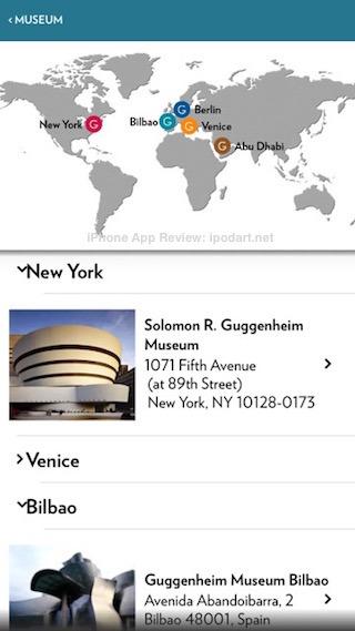 Guggenheim Bilbao 구겐하임 빌바오