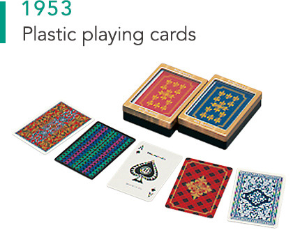 Nintendo trump card 1953 닌텐도 트럼프 카드
