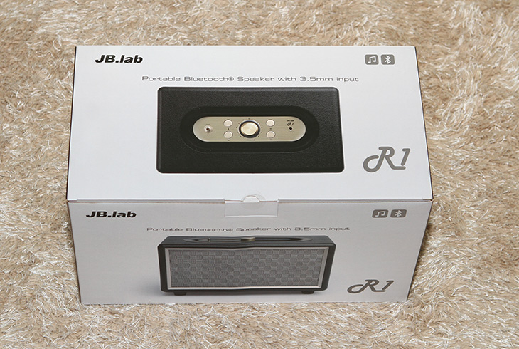 고성능, 블루투스 ,스피커, 제이비랩 R1, 사운드바 ,사용하기,IT,IT 제품리뷰,최근에 스카이라이프를 써보고 있는데요. UHD 음악 채널이 있더군요. 고성능 블루투스 스피커 제이비랩 R1 사운드바 사용하기를 해서 써봤습니다. 클래식한 디자인에 실용적인 버튼 디자인으로 상당히 깔끔한 제품 이었는데요. TV의 기본 스피커보다 성능이 좋아서 만족스러웠습니다. 고성능 블루투스 스피커 제이비랩 R1은 클래식한 디자인에 깔끔한 외형을 하고 있습니다. 디자인은 맘에 드네요.
