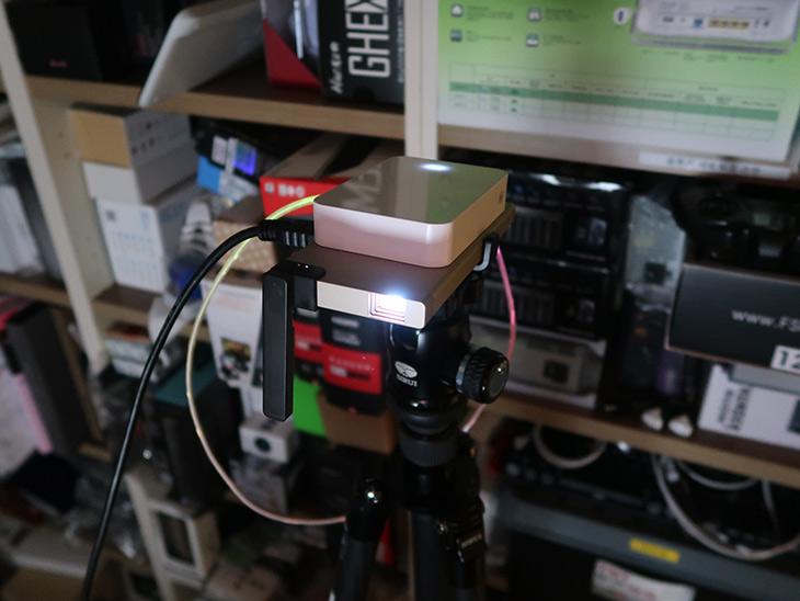 빔 프로젝터, 오버워치, 게임하기, 스틱PC연결하기,IT,IT 제품리뷰,MP-CL1A,제 작은 방에 큰 화면으로 게임을 해보려고 합니다. 그것도 빔으로 해볼겁니다. 빔 프로젝터로 오버워치 게임하기를 해 봤느데요. 스틱PC연결하기를 통해서 컴퓨터 빔프로젝터도 만들어보려고 합니다. 생각보다 어렵진 않습니다. 그리고 꽤 실용적입니다. 빔 프로젝터로 오버워치 게임 한것은 영상도 만들었으니 한번 보시면 재미있을 것 같네요.