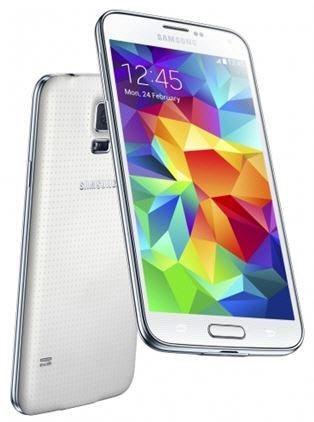 갤럭시 S5 LTE-A