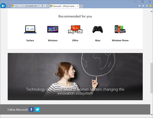 update_microsoft_com_website_007