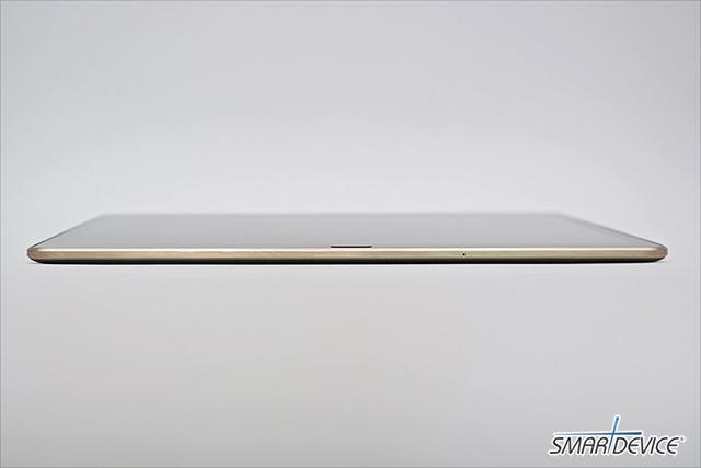 갤럭시 탭S, 갤럭시 탭S 개봉기, 갤럭시 탭S 언박싱, 갤럭시 탭S 디자인, 갤럭시 탭S 스펙, 갤럭시 탭S 특징, 갤럭시 탭S 10.5, 삼성, 삼성전자, Galaxy tab S, Galaxy tab S 10.5,