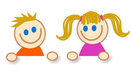 어린이보험 VS 태아보험 차이점