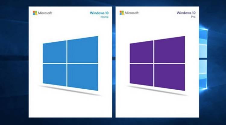 윈도우10, 워크스테이션, 프로, workstation, 유출