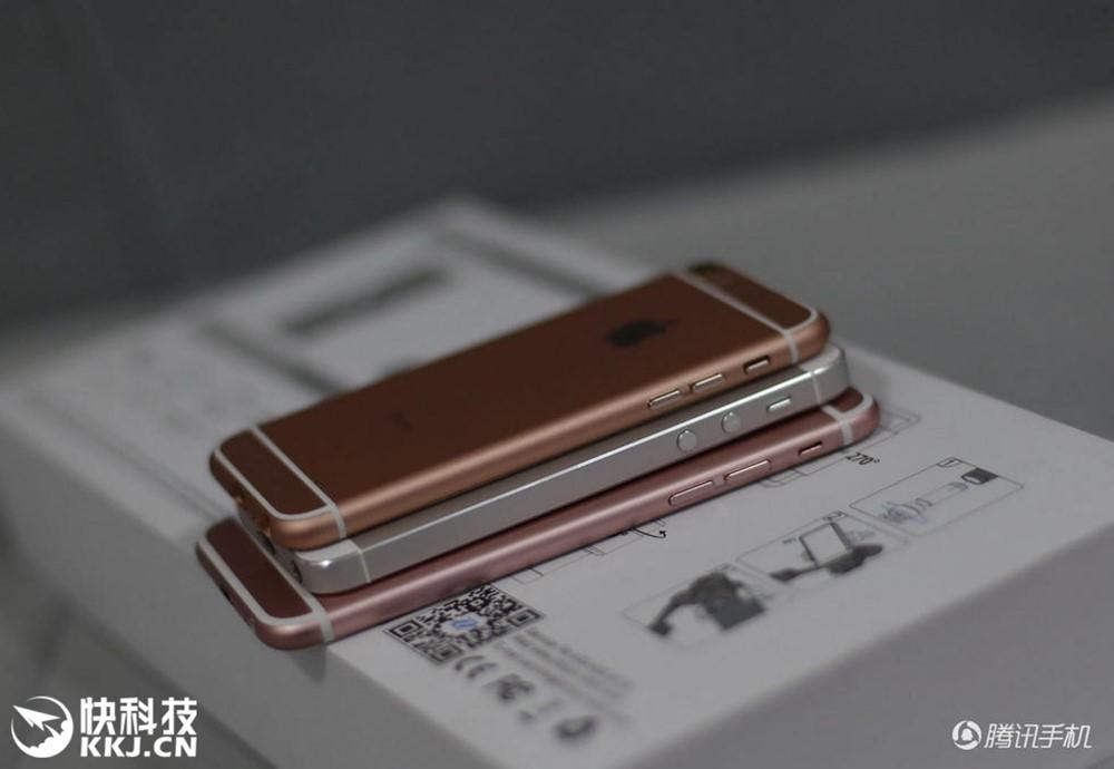 아이폰, 아이폰6s, 아이폰5se, it, 리뷰, 이슈, 스마트폰, 4인치 아이폰, 아이폰se,아이폰5s,아이폰6s아이폰 출시,갤럭시s7 미니,애플 4인치,아이폰 신제품,아이폰6,아이폰7 4인치,애플 아이폰,아이폰 보급형,애플 신제품 발표,아이폰6se,아이폰se 디자인,아이폰7 출시,5se,아이폰5se 디자인,아이폰5se 가격,애플워치2,아이패드 에어2